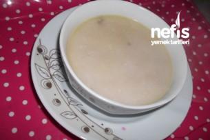 Ustasından Paça Çorbası Tarifi