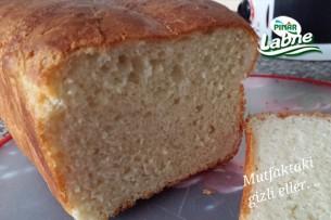 Evde Tost Ekmeği Yapımı Tarifi