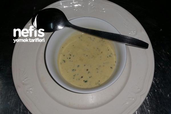 Cafe De Paris Sos Tarifi