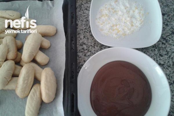 combo-kurabiye-eti-combo-biskuvi-foto-2