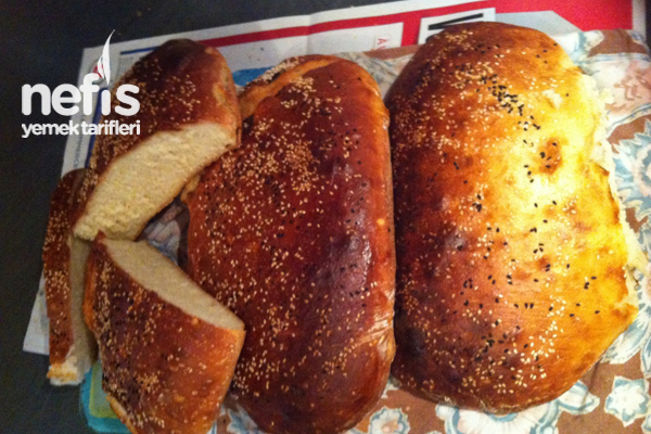 ev-yapimi-yumusacik-sutlu-ekmek-foto-3