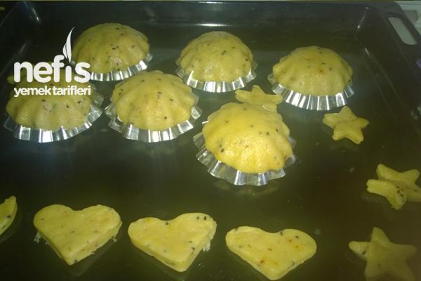 citir-salata-kasesi-yapimi-foto-2