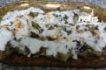 Yoğurtlu Brokoli Kavurması Tarifi