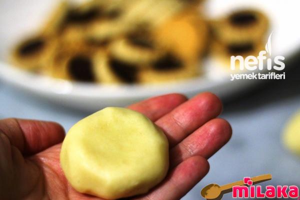 Eti cin kurabiye 2