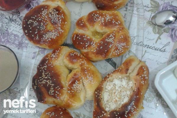 emel'in mutfağı Tarifi