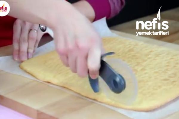 Rulo Pasta Tarifi 5