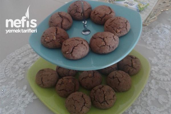 adini-sen-koy-kurabiyelerim-cok-begenilen-foto-3