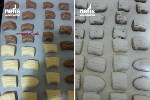 iki-renkli-un-kurabiyesi-yapimi-foto-3