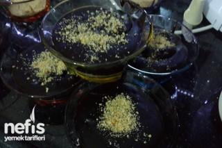 Supangle Yapımı Tarifi