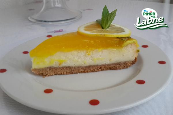 limonlu-cheesecake-yapimi-452660-foto-3