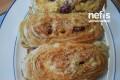 Sucuklu Peynirli Kaşarlı Ekmekler 2