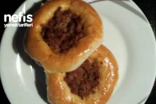 Çanak Lahmacun