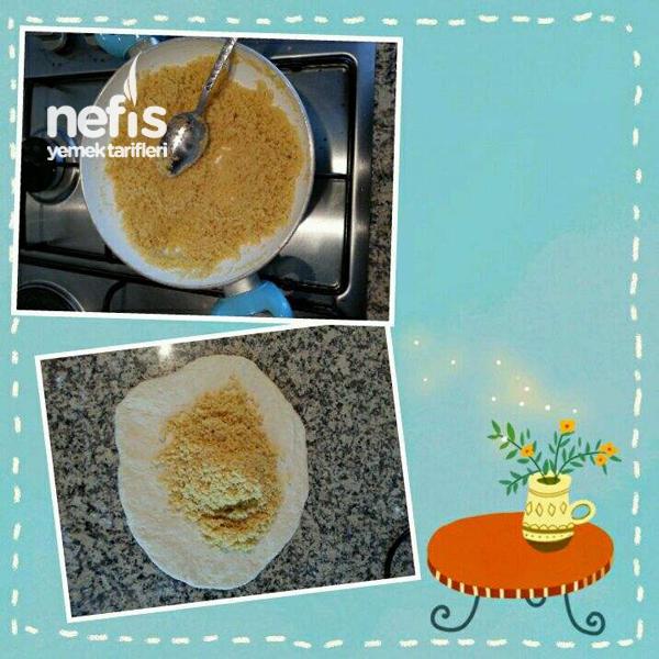 Mutağalı Çörek 2