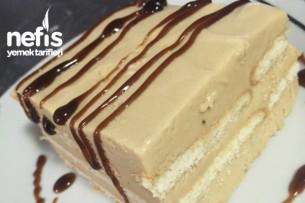 Nescafe Pasta Tarifi
