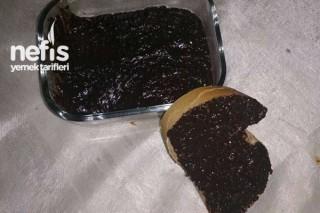 Gerçek Kahvaltılık Çikolata Tarifi