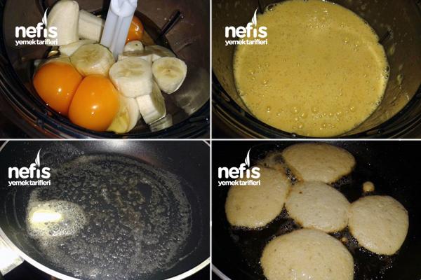 Mulu Pancake 1