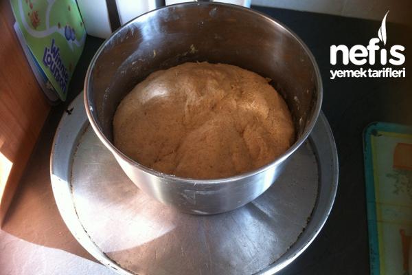 Tam Buğday Unlu Porsiyonluk Ekmekler (Diyet Ekmeği) 1