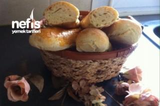 Fransız Ekmekler Baget ( Baguette ) Tarifi