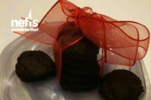 Ben Cookies Tarifi