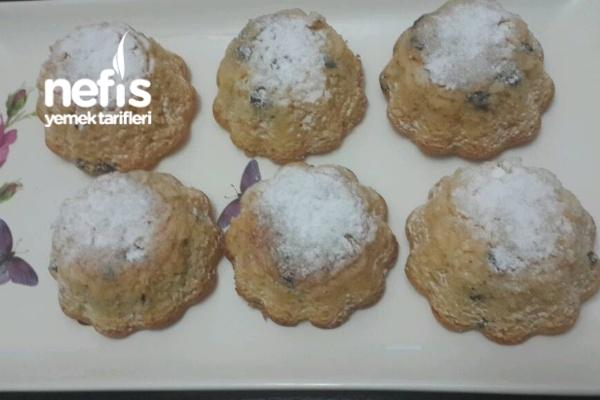 Orello Muffin