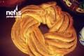 Çelenk Çörek Tarifi 7
