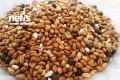 Çedeneli Buğday Kavurması (Eskilerin Çerezi) Tarifi