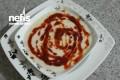 Sütlü Mısır Çorbası (Kesinlikle Deneyin) (videolu) Tarifi