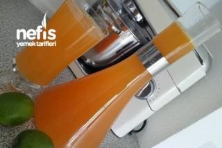 Tropic Juice Tarifi