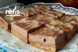 Ebruli Cheesecake