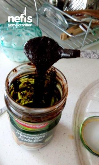 Menengiç(çitlembik,bıttım)kahvesi