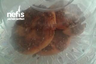 Evde Biberli Ekmek Yapımı Tarifi