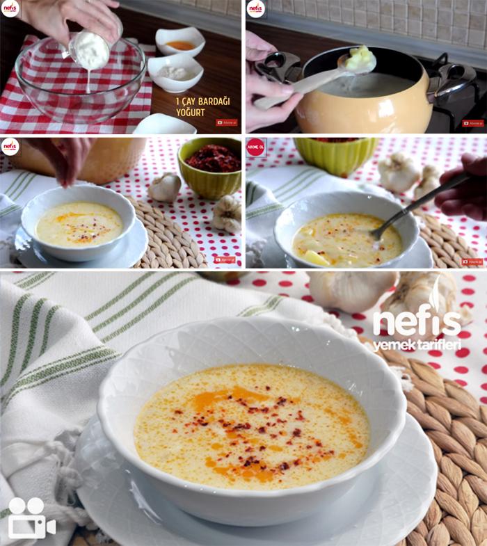 Patates Videoları Sayfa 2