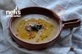Bulgurlu Yoğurt Çorbası Tarifi