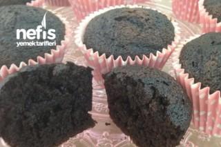 Brownie (Sütsüz Çikolatasız Garanti) Tarifi