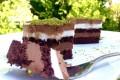 Çikolatalı Islak Yaşpasta Tarifi