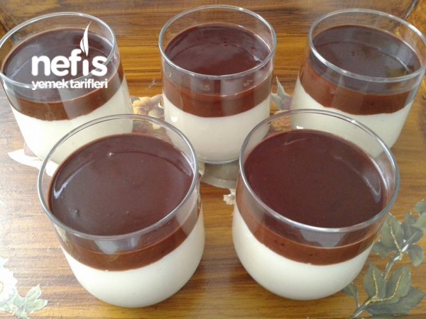 Kupta Bitter Çikolatalı Sütlü Tatlı