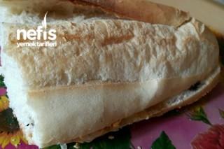 Kolay Sandviç Yapımı Tarifi