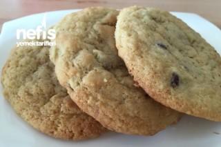 Subway Cookies Tarifi