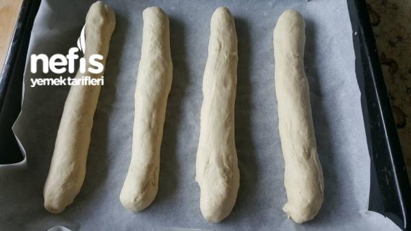 Uzun Ekmekler