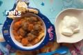 Bebeklere Köfte Patates +10 Ay Tarifi