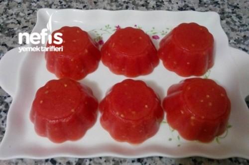 Mango Sosu Tarifi — Resimli Yemek Tarifleri