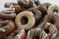 Donuts Tarifi