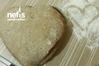 Buğdaylı Ekmek Tarifi