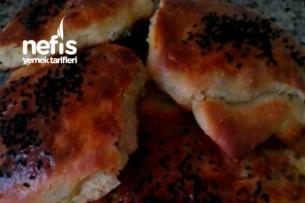 Xacapuri (Gurcu Böreği) Tarifi