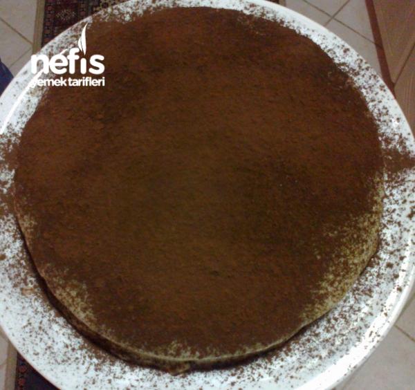 Bisküvi. Kraliçe Viktoryanın en sevdiği tatlıyı pişirme reçetesi 80
