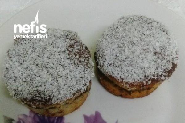 Fresh Kek Tarifi