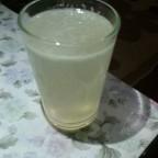 Limonata Tarifi fotoğrafı - Cem Alkan
