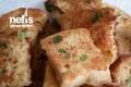 Balık Ekmek Tarifi