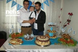 Hamza Akif