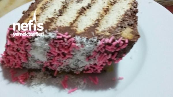 Balerin Pasta